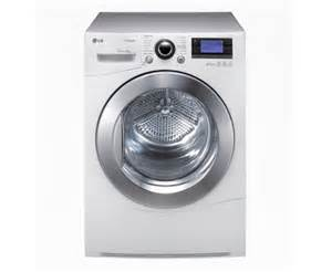 Lg Clothes Dryers Australia Lg Support Australia Customer Service And Technical 2016