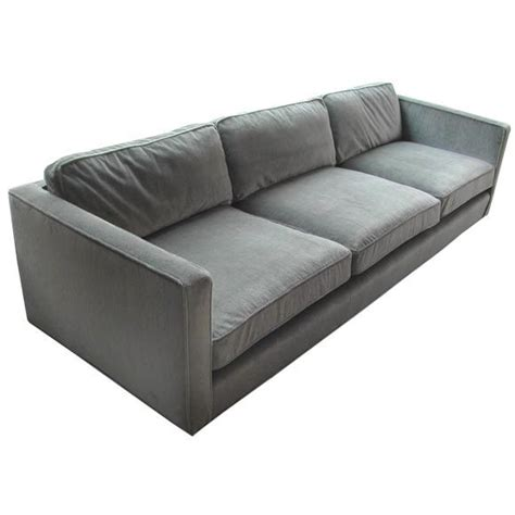 down filled couches pprobber sofa jpg