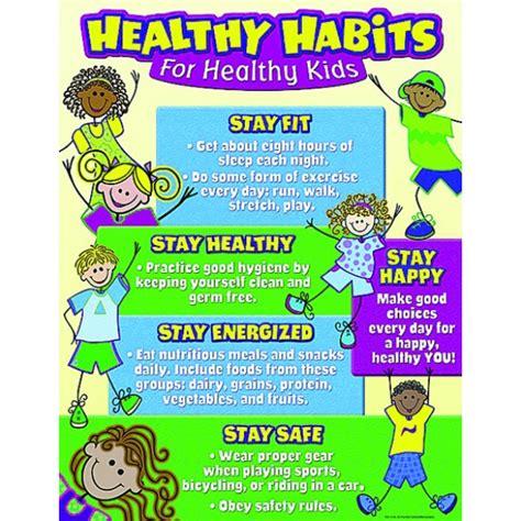 Best 25 Healthy Habits Ideas Healthy Habits Chart Healthy Habits
