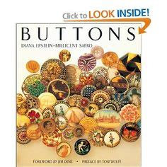libro woods a celebration buttons on covered buttons flower button and