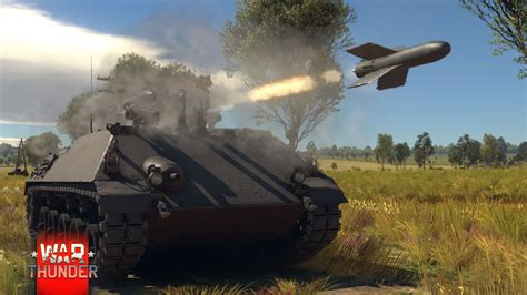 War Thunder Account Giveaway - war thunder ace advanced pack giveaway get beta keys