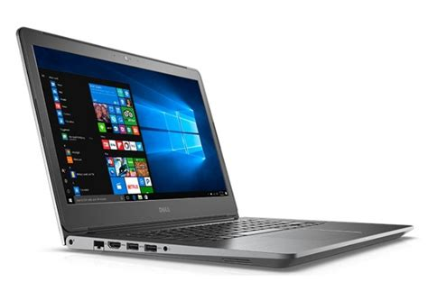 Notebook Dell Vostro dell vostro 5468 series notebookcheck net external reviews
