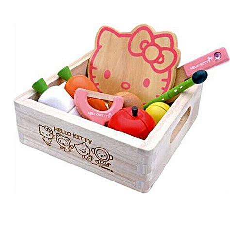 Hello Kitchen Accessories by Popular Wooden Fruit Toys Buy Cheap Wooden Fruit Toys Lots