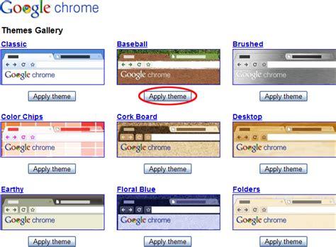 hd themes chrome google chrome themes hd wallpapers pics