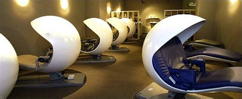nap room nyc daily what nap pods in the empire state building untapped cities