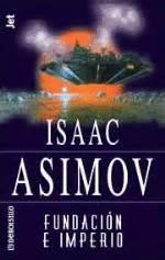 libro fundacin e imperio solaris fundaci 243 n e imperio isaac asimov comprar libro en fnac es