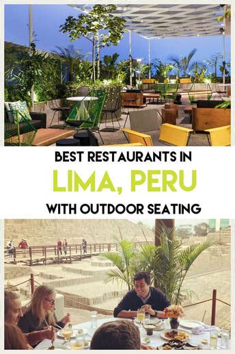 lima peru best restaurants the lima gourmet company what to do in lima best