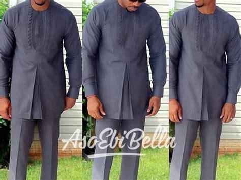 man style of aso ebi aso ebi styles for men guys 2018 collection