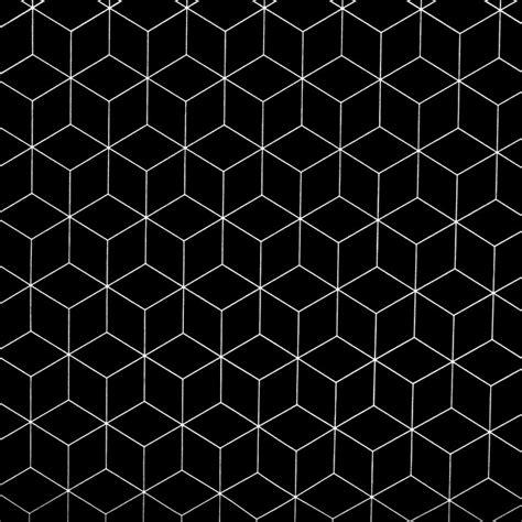 Muster Schwarz Weiß by Stoff Grafische Muster Dekostoff W 252 Rfel Schwarz Wei 223