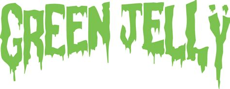 Green Jelly opinions on green jelly