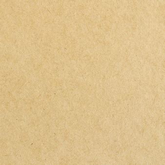 paper bag pattern photoshop paper texture vectors photos and psd files free download