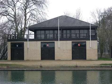 boat house oxford wadham college boat club wikipedia