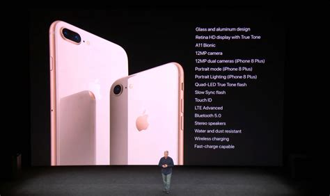 apple iphone   iphone     formula