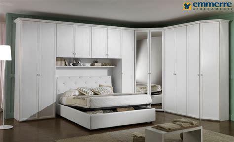 da letto frassino bianco camere da letto moderne in frassino grigio il meglio