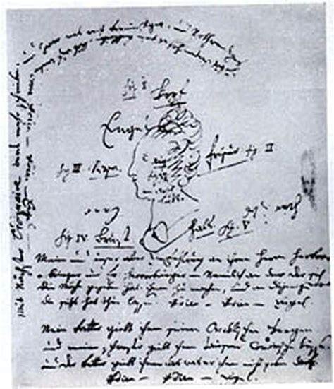 mozart lettere mozart s letter to his cousin correspondance documents