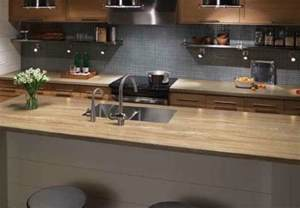 Pictures Of Formica Countertops by Laminate Countertops 10 Impressive New Looks Bob Vila