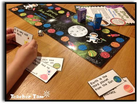 Sight Word Space Station Board 17 best images about solar system projects on diy solar system styrofoam and solar