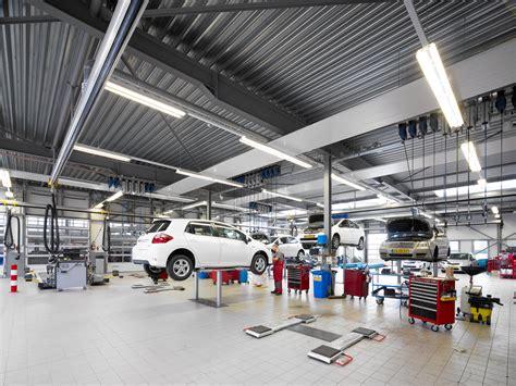 toyota garage toyota garage 187 zinkinfo nl