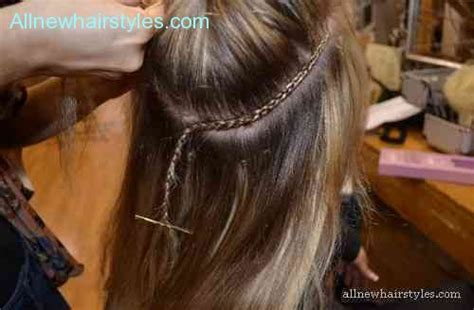 hair extensions sew in nj sew in hair extensions cost allnewhairstyles com