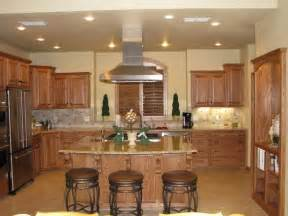 the amazing of honey oak kitchen cabinets pictures in your