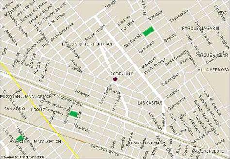imagenes satelitales de jose c paz otro con 1 ambientes en venta en jose c paz zona norte