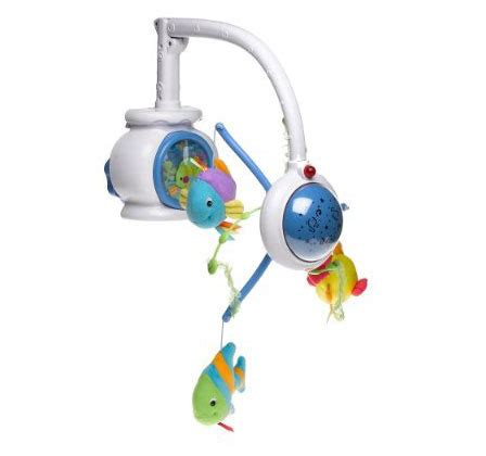 swing lifestyle mobile fisher price baby cake ideas and designs