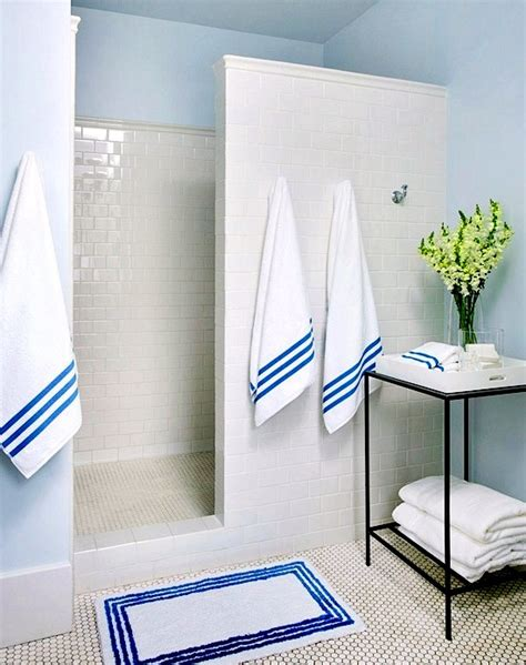 Shower Without Door Or Curtain by Master Bathrooms Can Be Kid Friendly Reader Request