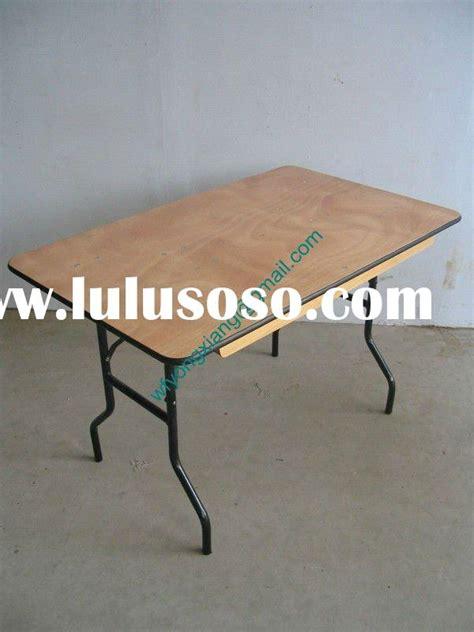 Umbrella Table Rental Chicago Umbrella Table Rental Table Rental Chicago