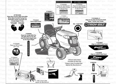 toyota hilux driving light wiring diagram toyota auto