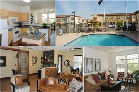 1 bedroom apartments in phoenix 5 sizzling hot one bedroom apartments in phoenix up for grabs