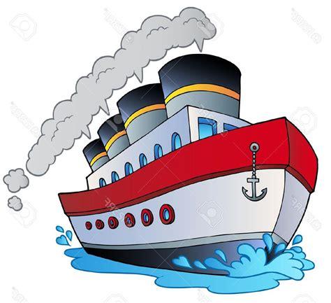 big boat gif boat clipart big boat