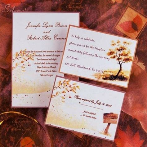 cheap scroll wedding invitations – Wholesale: Scroll Invitations, Scroll Invitations Wholesale   Suppliers Product Directory
