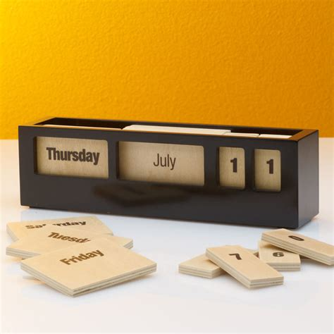 Office Desk Accessories by Creative Office Accessories Desk