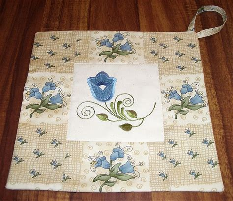 Machine Embroidery Designs For Kitchen Towels Abc Embroidery Projects Kitchenset