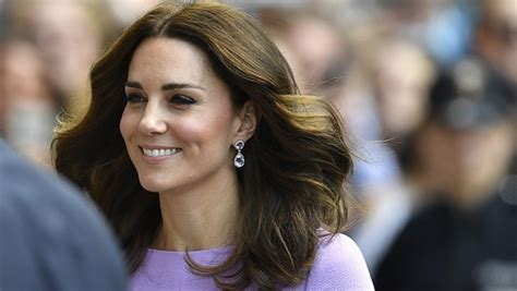 s day kate hazeltine kate middleton s epic lilac dress might just make your