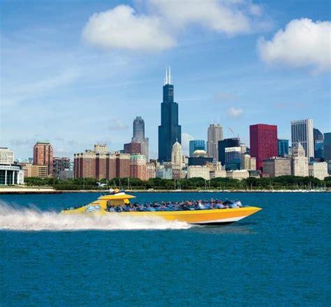 tripadvisor chicago boat cruise seadog cruises chicago il top tips before you go