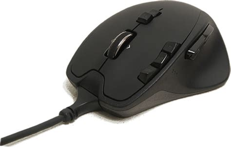 Mouse Logitech G700 logitech wireless gaming mouse g700 and gaming keyboard g510 review gt wireless gaming mouse g700