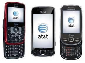 free at t cell phones unlock att network unlock codes cellunlocker net