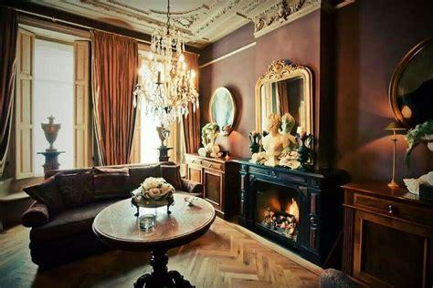 beautiful formal living rooms beautiful formal living room room by room