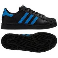 Adidas Superstar 2 Günstig 804 by Wie Hei 223 En Eigentlich Die Haifischnikez Haifisch Nikes