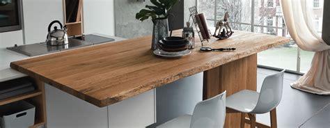 tavolo penisola tavoli e sedie sala da pranzo centro mobili godiasco