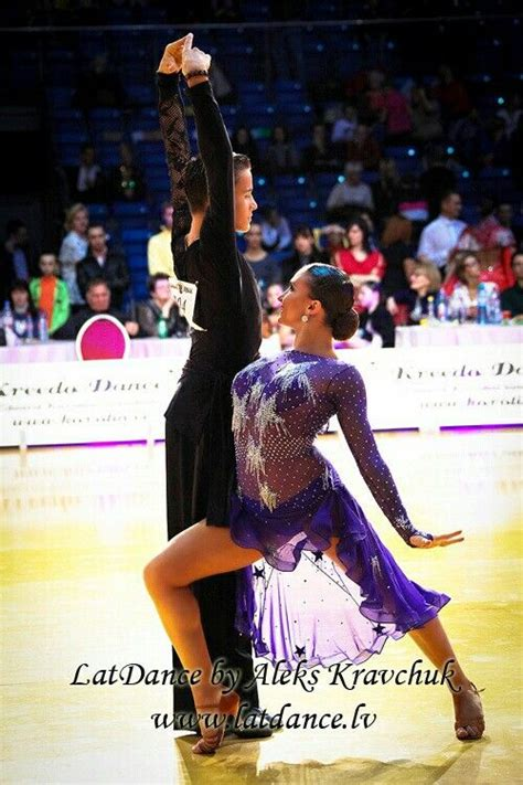 Dress Shanghai Salsa 1491 best images about costumes of ballroom on