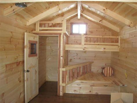 10 X 20 Interior Floor Plans by 10x20 Tiny House Floor Plan Search Tiny House