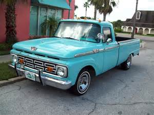 1965 Ford Truck For Sale 1965 Ford F100 For Sale Autos Post