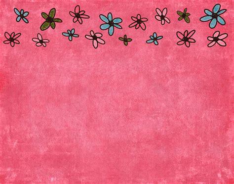 February 2012 Wallpaper Backgrounds February Backgrounds 37 Wallpapers Adorable Wallpapers