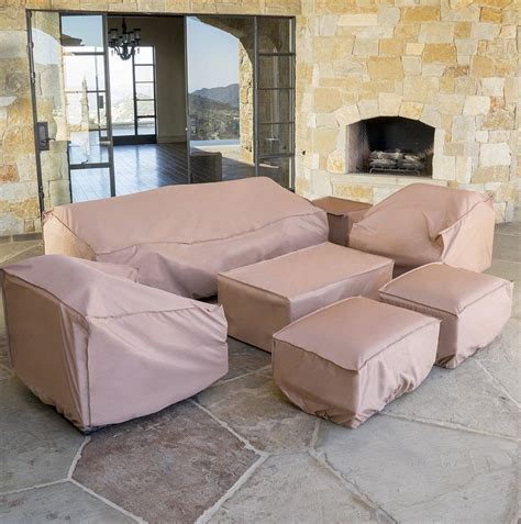 Outdoor Patio Furniture Covers Sale Outdoor Furniture For Patio Furnitures Ideas Roy Home Design