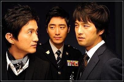 film drama korea terbaik 2010 grosir eceran film korea 10 serial korea terbaik 2010