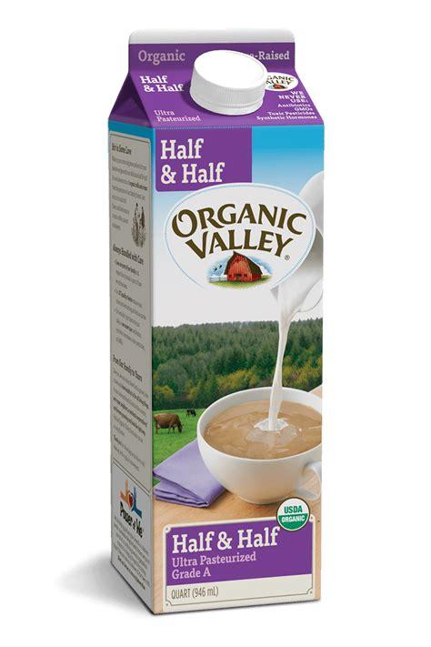 half and half half and half milk www pixshark images galleries
