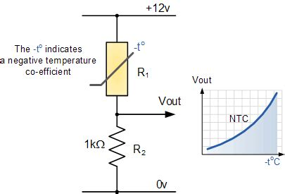how to calculate current sensing resistor resistors in series