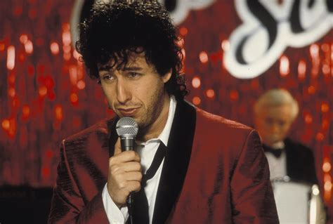 wedding singer retro review mutant reviewers